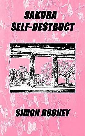 Sakura Self-Destruct