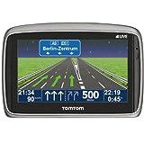 TomTom GO 650 LIVE - Navegador GPS
