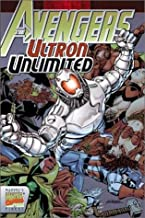 Best the avengers unlimited Reviews