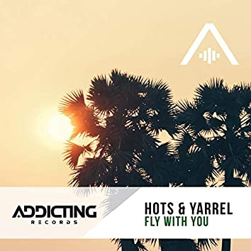 Fly with You (Radio Edit)