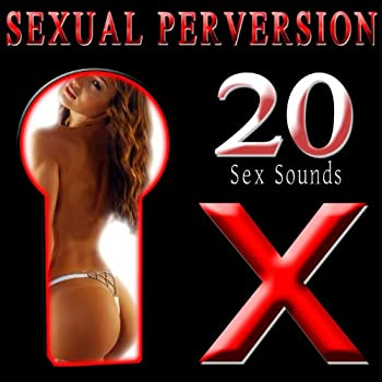 Young French Girl Having Orgasm  Orgasmes Sexuels Des Femmes  [Explicit]