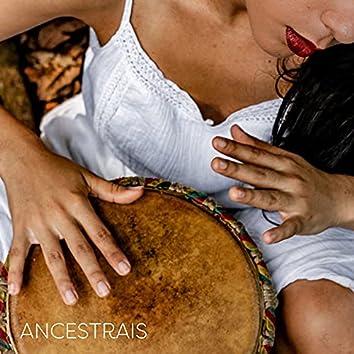 Ancestrais