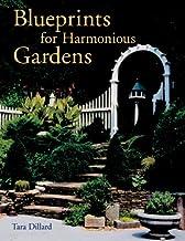 Blueprints for Harmonious Gardens