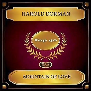 Mountain Of Love (Billboard Hot 100 - No. 21)