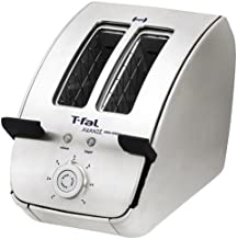 t fal avante deluxe toaster