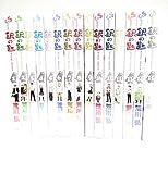 銀の匙 Silver Spoon コミック 1-15巻セット