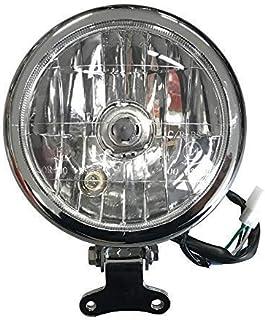Suchergebnis Auf Für Retro Cruiser Beleuchtung Motorräder Ersatzteile Zubehör Auto Motorrad