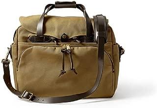 Filson Padded Computer Bag
