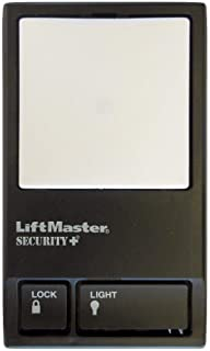 41A5273-1 78LM LiftMaster Chamberlain Compatible Multi-Function Garage Wall Control Panel