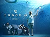 Lodge 49 Season 1