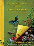 Charles Darwin s On the Origin of Species: A Graphic Adaptation
