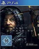 Death Stranding für PS4