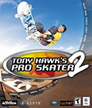 tony hawk mac os x
