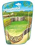 Playmobil 6656 - Freigehege -