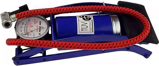 Kit Macaco Hidráulico Garrafa 32t Cabo Bater 500a Starfer