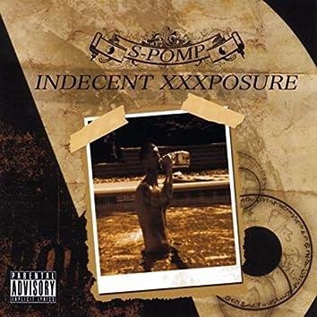 Indecent XXXposure