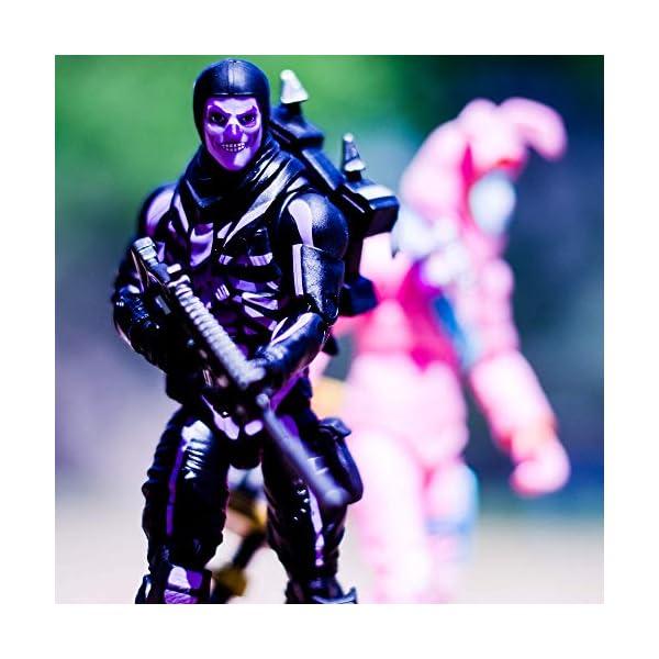 Toy Partner- Fortnite Juguete, figura, Multicolor (FNT0065) , color/modelo surtido 3