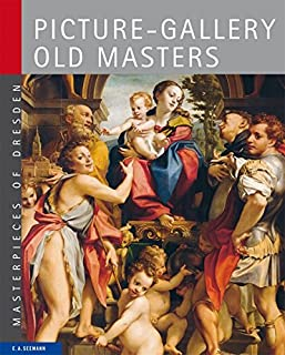 Best old masters picture gallery Reviews
