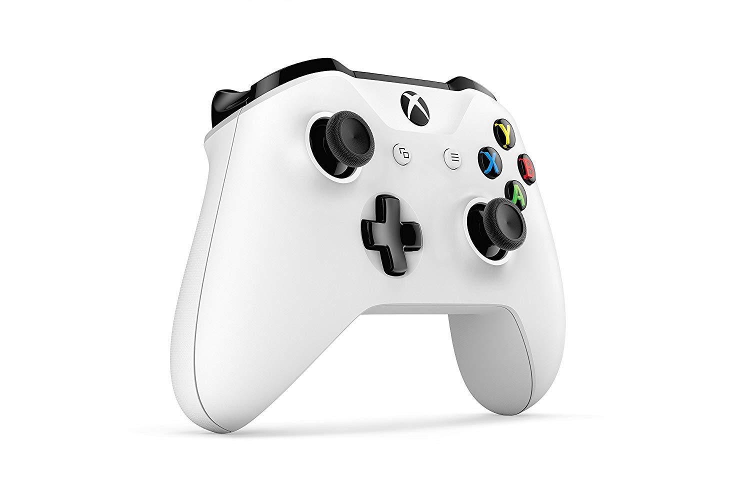 Microsoft Xbox One S - Consola 1 TB con Playerunknowns Battlegrounds + Mando Inalámbrico, Blanco (PC, Xbox One S): Amazon.es: Videojuegos