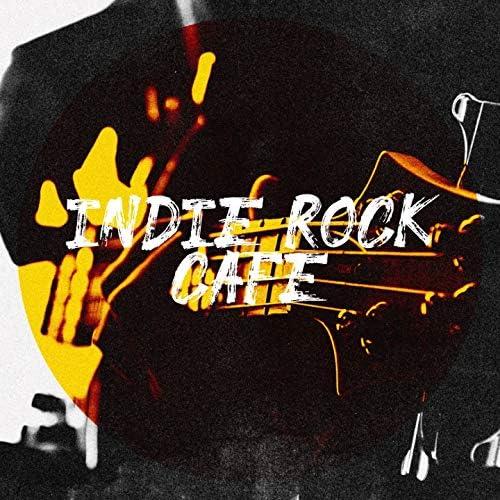 Indie Rockers, Indie Rock Music, Indie Rock Radio