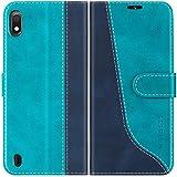 Mulbess Samsung Galaxy A10 Case, Samsung Galaxy A10 Phone