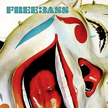 Freebass Redesign