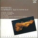 Beethoven: Symphony No. 9 'Choral' - Paul Kletzki