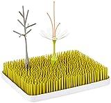Boon Lawn & Twig & Stem Drying Rack &...