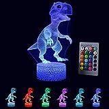 LED Lámpara de escritorio, lámpara de mesa 3niveles de intensidad Touch quemador Distancia (6W, 800lumen, 3niveles de intensidad, brazo flexible, Negro)