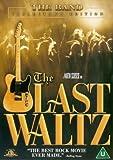 Last Waltz The [UK Import] - Robbie Robertson