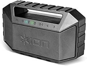 Best ion blaster phone Reviews