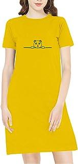 Pooplu Women's T-Shirt