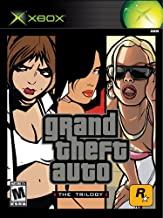 Best grand theft auto 3 Reviews