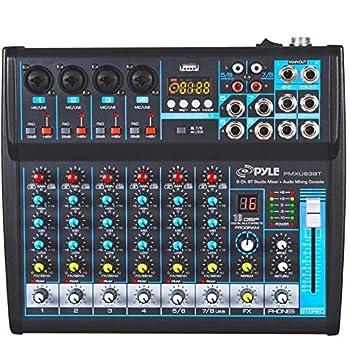 Best mixer board Reviews