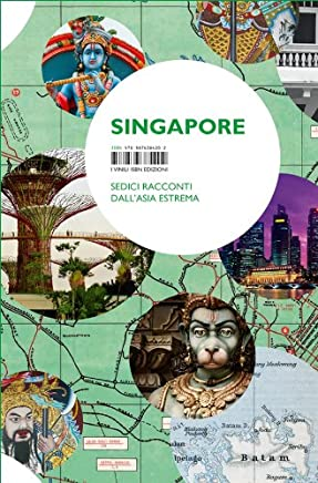Singapore (Vinili)