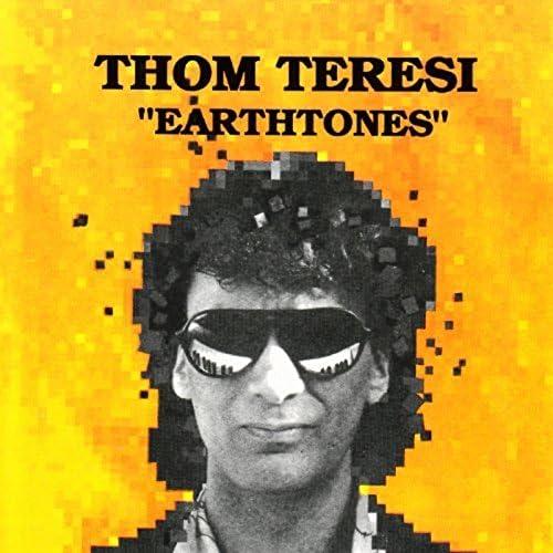 Thom Teresi