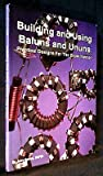 BUILDING and USING BALUNS and UNUNS ~ Practical Designs for the Experimenter