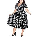 con Camisones catalogos de Ropa Interior Pijamas Camisones para Dormir Mujer Top Lenceria Femenina Camisones de Tela Mujeres en Camisones Lenceria Noche Venta Online de Ropa