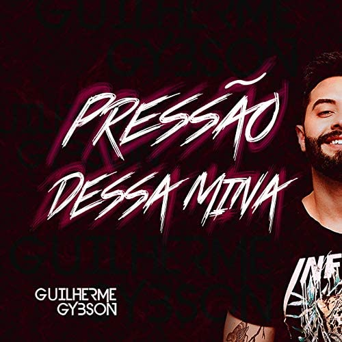 Guilherme Gybson