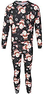 Get The Trend New Kids Girls Camouflage Tracksuit Loungewear Set Joggers Melange Outfit 7-13
