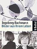 Bilder aus ihrem Leben - Andreas Hapkemeyer