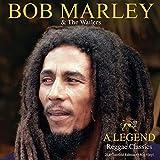 Bob Marley - A Legend-Reggae Classics (180g Vinyl)
