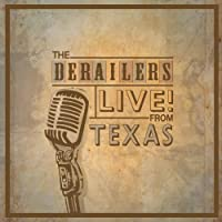 Live! from Texas