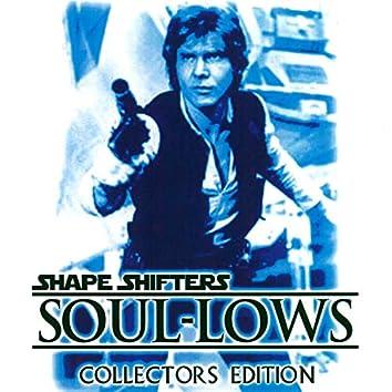 Soul-Lows