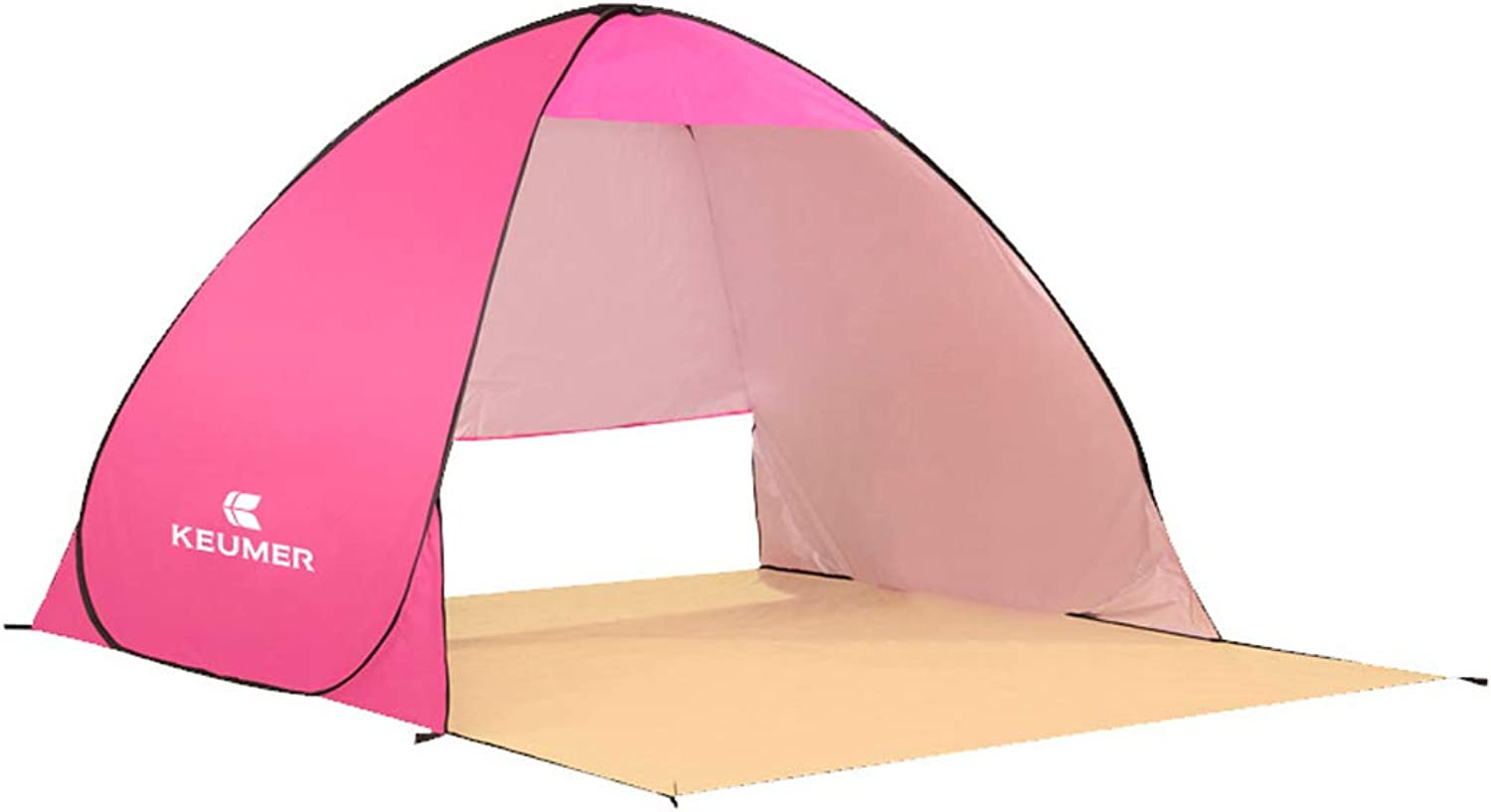 Yurts, Tents, Simple, Beach Install to Easy Lightweight