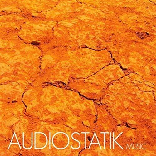Audiostatik