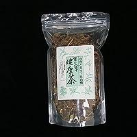 国産「里の八草 健康茶」130g袋