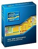INTEL BX80644E52640V3 INTEL XEON PROCESSOR E5-2640 V3 (20M CACHE, 2.60 GHZ) (Renewed)