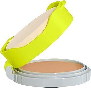 Shiseido Hydro BB Compact For Sports FPS50 Medium Dark Refil - Base 12g