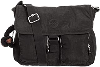kipling new rita medium shoulder bag